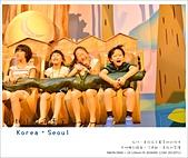 韓國首爾親子自由行。夢幻的城堡樂園~樂天世界  Lotte world 全攻略:nEO_IMG_20130711 684.jpg