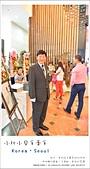 韓國首爾親子自由行。韓國婚禮,西式婚禮典雅又浪漫:nEO_IMG_20130713 334.jpg