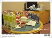 日本親子遊。京都 x 大阪。必買 + 藥妝店掃貨。戰利品篇:nEO_IMG_2012-06-24 20120624ss 821.jpg