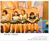 韓國首爾親子自由行。夢幻的城堡樂園~樂天世界  Lotte world 全攻略:nEO_IMG_20130711 686.jpg