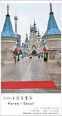 韓國首爾親子自由行。夢幻的城堡樂園~樂天世界  Lotte world 全攻略:nEO_IMG_20130711 846.jpg