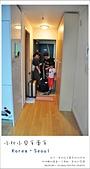 韓國首爾親子自由行。超級推薦麗伶民宿:nEO_IMG_20130710td 045.jpg