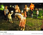 孩子們的5歲慶生party【玩仙女棒篇】:nEO_IMG_20120428 535.jpg
