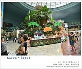 韓國首爾親子自由行。夢幻的城堡樂園~樂天世界  Lotte world 全攻略:nEO_IMG_20130711 119.jpg
