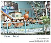 韓國首爾親子自由行。夢幻的城堡樂園~樂天世界  Lotte world 全攻略:nEO_IMG_20130711 164.jpg