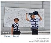 韓國首爾親子自由行。梨花女子大學,衣服飾品這裡買最便宜啊~~:nEO_IMG_20130713 1474.jpg