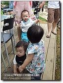 老爸的後花園:nEO_IMG_DSCF2464.jpg
