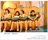 韓國首爾親子自由行。夢幻的城堡樂園~樂天世界  Lotte world 全攻略:nEO_IMG_20130711 694.jpg