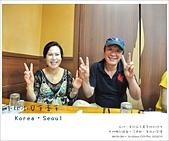 韓國首爾親子自由行。必吃!烤五花肉!無法言喻的美味~:nEO_IMG_20130710td 063.jpg