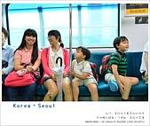韓國首爾親子自由行。夢幻的城堡樂園~樂天世界  Lotte world 全攻略:nEO_IMG_20130711 029.jpg