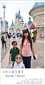 韓國首爾親子自由行。夢幻的城堡樂園~樂天世界  Lotte world 全攻略:nEO_IMG_20130711 849.jpg