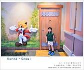 韓國首爾親子自由行。夢幻的城堡樂園~樂天世界  Lotte world 全攻略:nEO_IMG_20130711 092.jpg