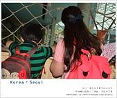 韓國首爾親子自由行。夢幻的城堡樂園~樂天世界  Lotte world 全攻略:nEO_IMG_20130711 319.jpg