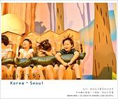 韓國首爾親子自由行。夢幻的城堡樂園~樂天世界  Lotte world 全攻略:nEO_IMG_20130711 695.jpg