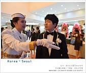 韓國首爾親子自由行。韓國婚禮,西式婚禮典雅又浪漫:nEO_IMG_20130713 337.jpg