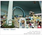 韓國首爾親子自由行。夢幻的城堡樂園~樂天世界  Lotte world 全攻略:nEO_IMG_20130711 120.jpg