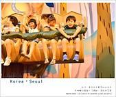 韓國首爾親子自由行。夢幻的城堡樂園~樂天世界  Lotte world 全攻略:nEO_IMG_20130711 696.jpg