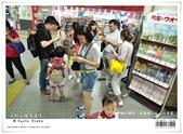 日本親子遊。京都 x 大阪。環球影城,環球奇境,看著孩子們開心的笑容就是幸福:nEO_IMG_2012-06-25 20120625td 017.jpg