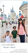 韓國首爾親子自由行。夢幻的城堡樂園~樂天世界  Lotte world 全攻略:nEO_IMG_20130711 850.jpg