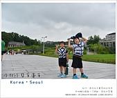 韓國首爾親子自由行。梨花女子大學,衣服飾品這裡買最便宜啊~~:nEO_IMG_20130713 1475.jpg