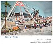 韓國首爾親子自由行。夢幻的城堡樂園~樂天世界  Lotte world 全攻略:nEO_IMG_20130711 173.jpg