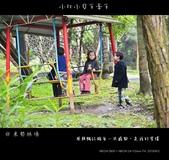 2013東勢林場賞螢趣,油桐花與螢火蟲共舞:nEO_IMG_20130413 111.jpg