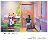 韓國首爾親子自由行。夢幻的城堡樂園~樂天世界  Lotte world 全攻略:nEO_IMG_20130711 095.jpg