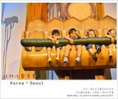 韓國首爾親子自由行。夢幻的城堡樂園~樂天世界  Lotte world 全攻略:nEO_IMG_20130711 708.jpg