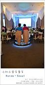 韓國首爾親子自由行。韓國婚禮,西式婚禮典雅又浪漫:nEO_IMG_20130713 342.jpg
