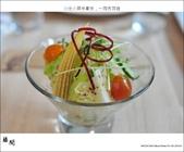 藤間+歲時亭和菓子。創意料理+日式和果子:nEO_IMG_20120324 009.jpg