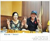 韓國首爾親子自由行。必吃!烤五花肉!無法言喻的美味~:nEO_IMG_20130710td 064.jpg