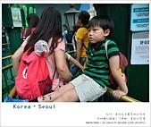 韓國首爾親子自由行。夢幻的城堡樂園~樂天世界  Lotte world 全攻略:nEO_IMG_20130711 231.jpg
