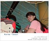 韓國首爾親子自由行。夢幻的城堡樂園~樂天世界  Lotte world 全攻略:nEO_IMG_20130711 320.jpg