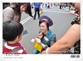 日本親子遊。京都 x 大阪。環球影城,環球奇境,看著孩子們開心的笑容就是幸福:nEO_IMG_2012-06-25 20120625td 022.jpg