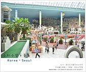 韓國首爾親子自由行。夢幻的城堡樂園~樂天世界  Lotte world 全攻略:nEO_IMG_20130711 121.jpg