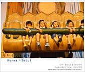 韓國首爾親子自由行。夢幻的城堡樂園~樂天世界  Lotte world 全攻略:nEO_IMG_20130711 709.jpg