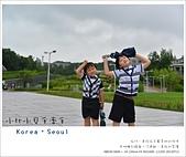韓國首爾親子自由行。梨花女子大學,衣服飾品這裡買最便宜啊~~:nEO_IMG_20130713 1476.jpg