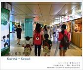 韓國首爾親子自由行。夢幻的城堡樂園~樂天世界  Lotte world 全攻略:nEO_IMG_20130711 030.jpg