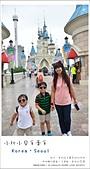 韓國首爾親子自由行。夢幻的城堡樂園~樂天世界  Lotte world 全攻略:nEO_IMG_20130711 851.jpg