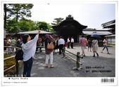 日本親子遊。京都 x 大阪。金閣寺 KINKAKU-JI 完全攻略,圖多:nEO_IMG_20120623td 537.jpg