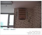 韓國首爾親子自由行。超級推薦麗伶民宿:nEO_IMG_20130710td 047.jpg