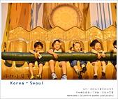 韓國首爾親子自由行。夢幻的城堡樂園~樂天世界  Lotte world 全攻略:nEO_IMG_20130711 710.jpg