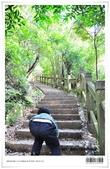 桃源谷大草原,享受大草原和山脊稜線風光:nEO_IMG_20121110 007.jpg