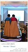 韓國首爾親子自由行。韓國婚禮,西式婚禮典雅又浪漫:nEO_IMG_20130713 343.jpg