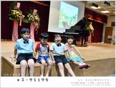 小比小貝的第一次鋼琴獨奏會:nEO_IMG_2014-07-13 046.jpg