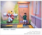 韓國首爾親子自由行。夢幻的城堡樂園~樂天世界  Lotte world 全攻略:nEO_IMG_20130711 096.jpg