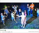 孩子們的5歲慶生party【玩仙女棒篇】:nEO_IMG_20120428 536.jpg