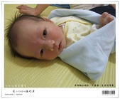 蔡小比0-6歲精選:nEO_IMG_2.jpg