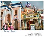 韓國首爾親子自由行。夢幻的城堡樂園~樂天世界  Lotte world 全攻略:nEO_IMG_20130711 178.jpg