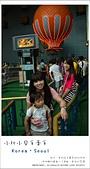韓國首爾親子自由行。夢幻的城堡樂園~樂天世界  Lotte world 全攻略:nEO_IMG_20130711 233.jpg